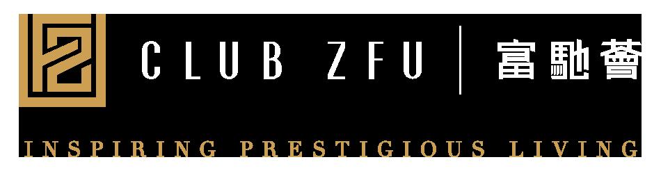 CLUB ZFU